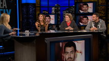Watch Chelsea Lately Season  - Joe Jonas Lost V-Card to Ashley? Online