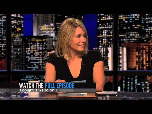 Watch Chelsea Lately Season  - Lady Gone Gone Online