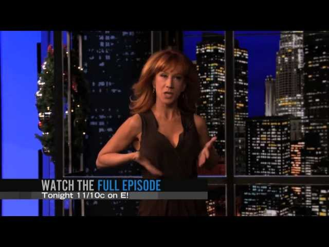 Watch Chelsea Lately Season  - Tonight, Chelsea and Kathy Griffin... Online