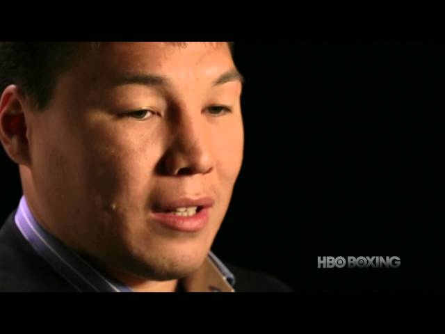 Hbo Boxing Commentators Hbo Boxing Clip 02 25