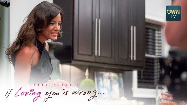 if loving you is wrong episodes free