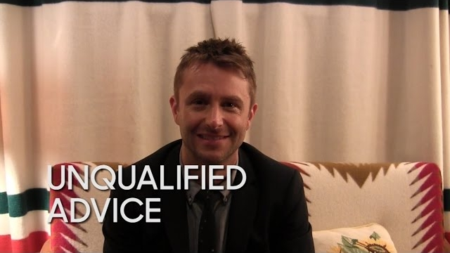 Watch Late Night with Jimmy Fallon Season  - Unqualified Advice: Chris Hardwick Online