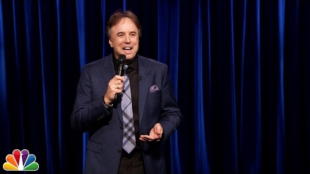 Watch Late Night with Jimmy Fallon Season  - Kevin Nealon Stand-Up Online