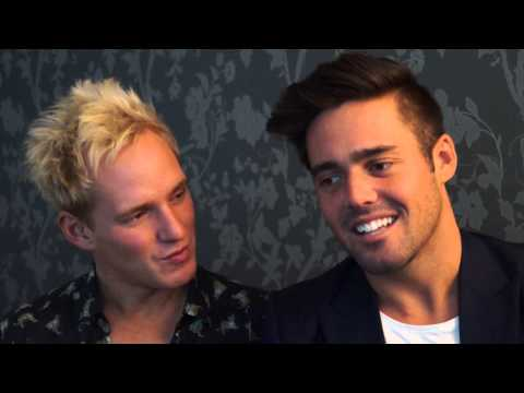 made in chelsea episode guide