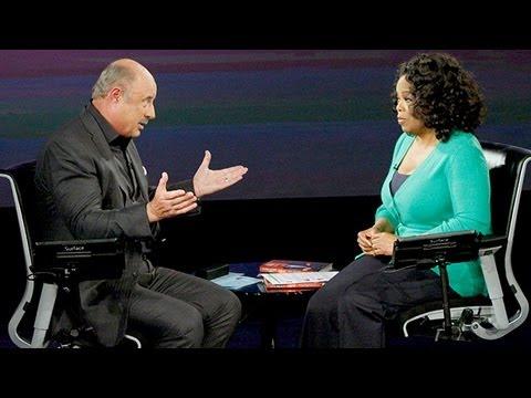 The best: watch oprah lifeclass fatherless sons online dating