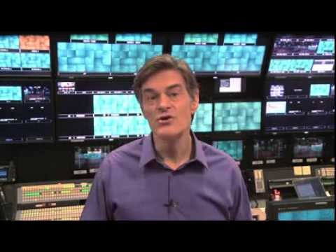 Watch The Dr. Oz Show Season  - Dr. Oz on AskMD Online