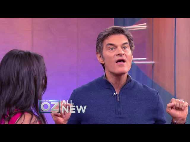 Watch The Dr. Oz Show Season  - Monday, November 11, 2013 - ALL NEW: MELT YOUR FAT FAST! Online