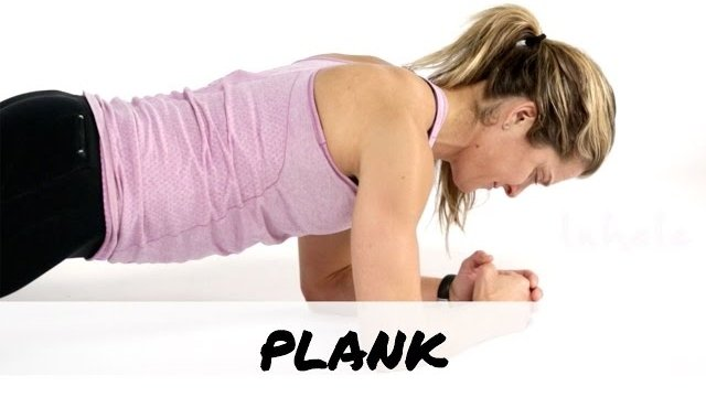Watch The Dr. Oz Show Season  - How to Do a Plank | Back to Basics with Holly Rilinger Online
