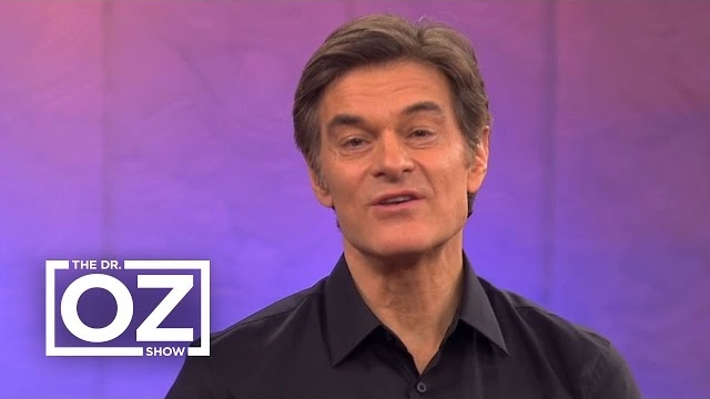 Watch The Dr. Oz Show Season  - How to Calculate Your Bedtime Online