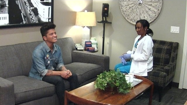 Watch The Ellen DeGeneres Show  Season  - The Best of Ellen's Hidden Camera Pranks Online