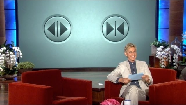 Watch The Ellen DeGeneres Show  Season  - Audience Sibling Memories Online