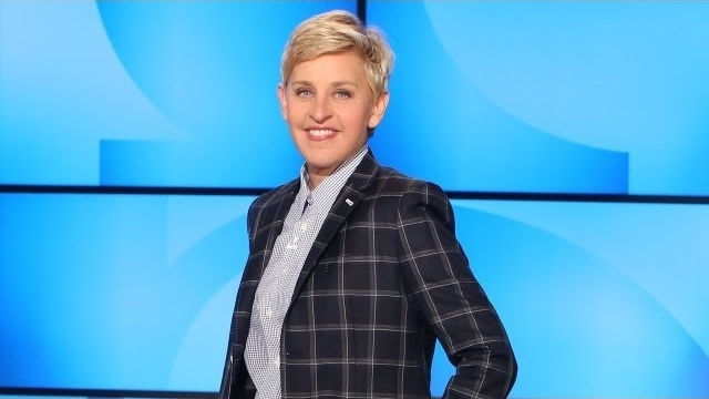 Watch The Ellen DeGeneres Show  Season  - Use It or Lose It Online