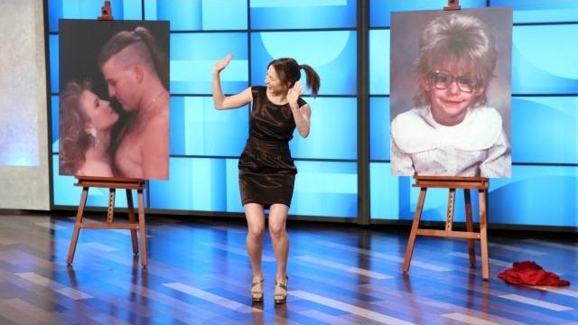 Watch The Ellen DeGeneres Show  Season  - The Best of Ellie Kemper Online