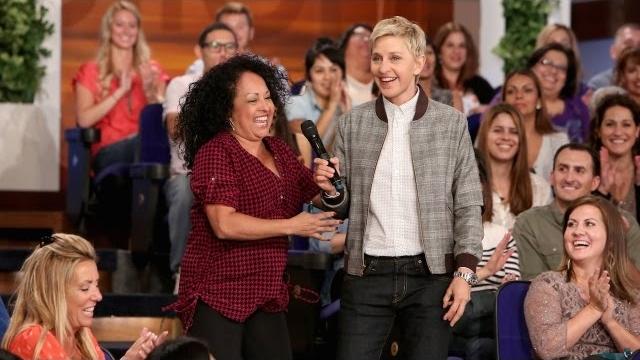 Watch The Ellen DeGeneres Show  Season  - Let's Make a Trade! Online