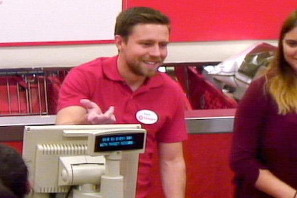 Watch The Ellen DeGeneres Show  Season  - Kevin the Cashier Goes to Target Online