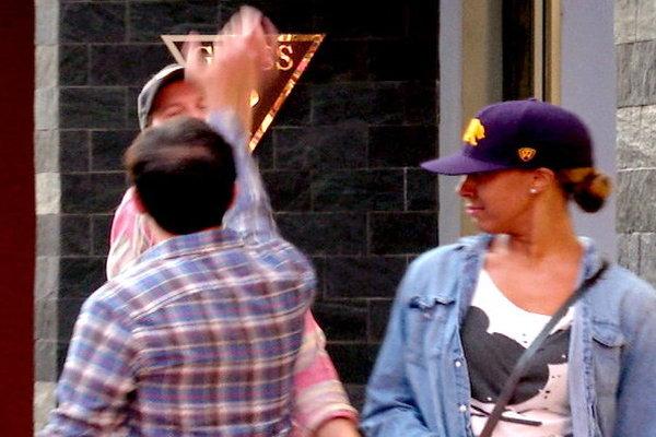 Watch The Ellen DeGeneres Show  Season  - 'That's Not Nancy' Live! Online