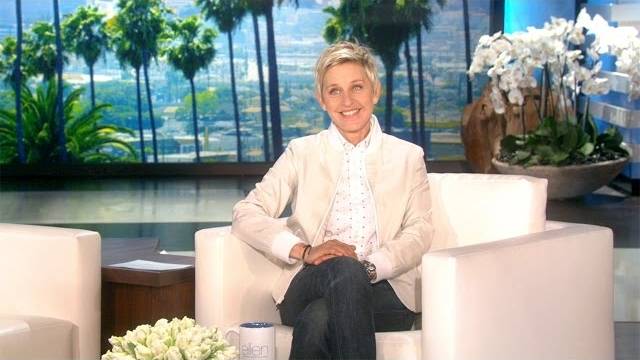 Watch The Ellen DeGeneres Show  Season  - A Sneak Peek of Kanye West and Taylor Swift's Collaboration Online