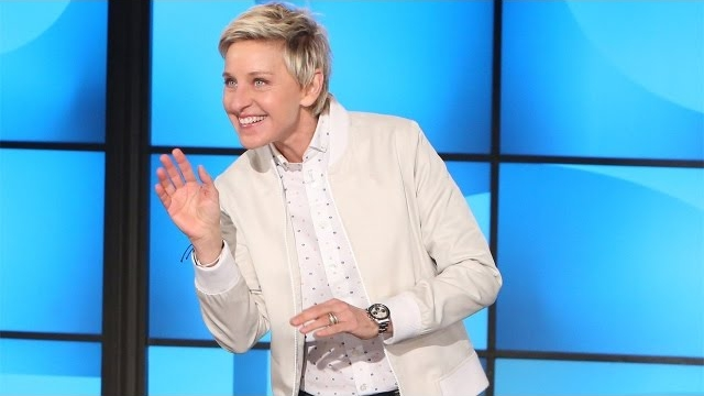 Watch The Ellen DeGeneres Show  Season  - Ellen Helps You Find a Date Online