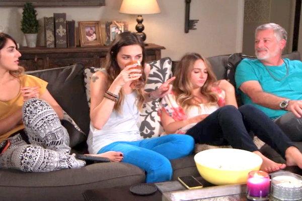 Watch Hells Kitchen Online Seasons  Episode  Free