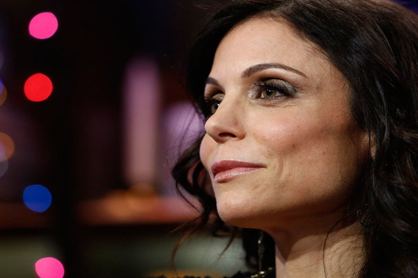 Watch Watch What Happens: Live Season  - Ask Andy: Secrets Behind Bethenny's Return to RHONY Online