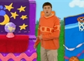 Watch blue s clues season 5 episode 30 blue s first holiday online
