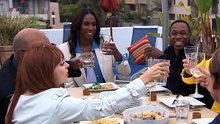 Celebrity wife swap flavor flav full episode