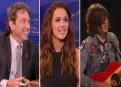 Watch Conan Season 3 Episode 306 - Martin Short, Camilla Luddington, Ryan Adams Online