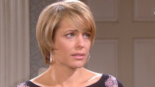 Watch Days of Our Lives Season 49 Episode 140 -  Online