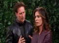 Watch Days of Our Lives Season 48 Episode 341 - Wed, Mar 5, 2014 Online