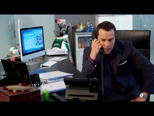 Watch Entourage Online Full Episodes Of Season 8 To 1