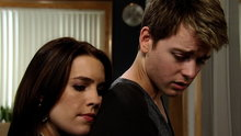 Watch General Hospital Season 51 Episode 236 - Mon, Mar 10, 2014 Online