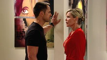 Watch General Hospital Season 51 Episode 273 - Wed, Apr 16, 2014 Online
