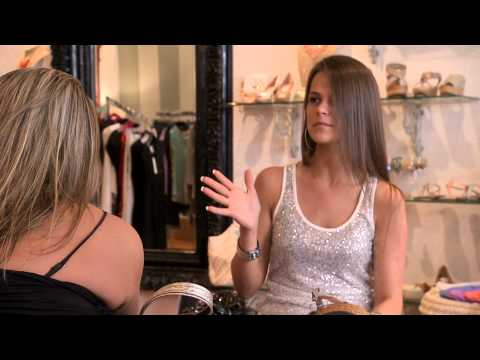 Watch Gypsy Sisters Online - Full Episodes of Season 4 to ...