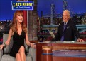Watch Late Show with David Letterman Season 20 Episode 687 - Wed, Aug 20, 2014 Online