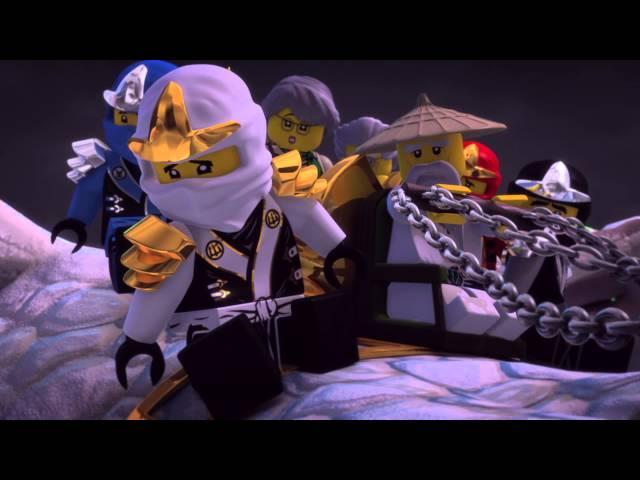 Watch lego ninjago masters of spinjitzu online full - Ninjago episode 5 ...