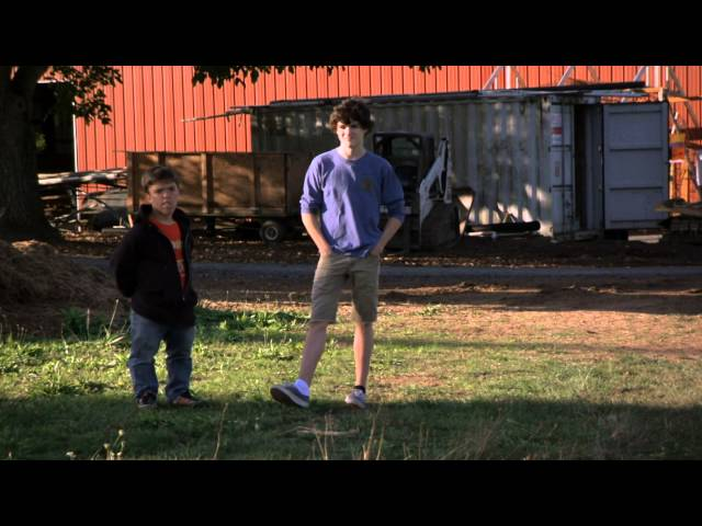 Watch Little People Big World Online Full Episodes Of