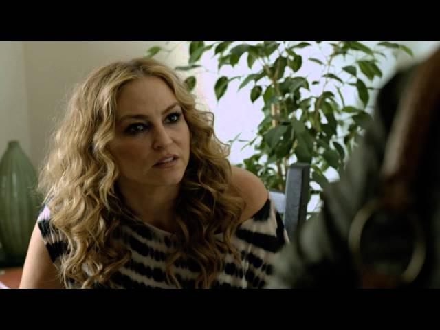 season 1 sons of anarchy episode guide
