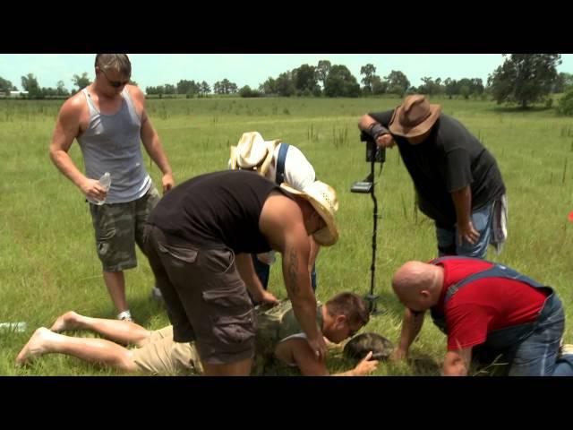 Money Heist Season 1 Episode 14 Watch Full Episode All – Dibujos
