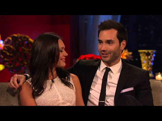 bachelorette watch online