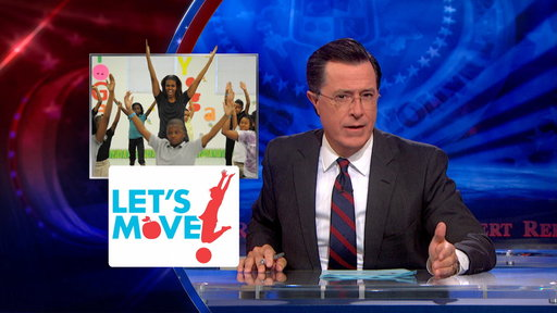 Watch The Colbert Report Season 9 Episode 250 - Julia Ioffe Online