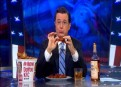 Watch The Colbert Report Season 9 Episode 260 - Brian Chesky Online
