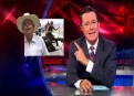 Watch The Colbert Report Season 9 Episode 262 - Michael Sheen Online