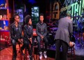Watch The Colbert Report Season 9 Episode 272 - Unlocking the Truth Online
