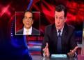 Watch The Colbert Report Season 9 Episode 275 - Tweedy Online