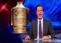 Watch The Colbert Report Season 9 Episode 276 - Naomi Klein Online