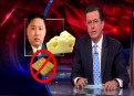 Watch The Colbert Report Season 9 Episode 279 - Jamie Oliver Online