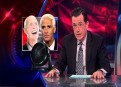 Watch The Colbert Report Season 9 Episode 290 - Bill Deresiewicz Online