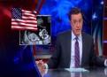 Watch The Colbert Report Season 9 Episode 294 - David Miliband Online