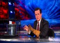 Watch The Colbert Report Season 9 Episode 304 - Sen. Bernie Sanders Online