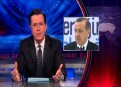 Watch The Colbert Report Season 9 Episode 307 - Jon Stewart Online